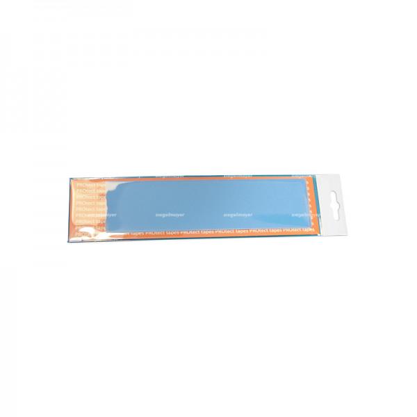Protect ILCA/LASER Mast Wear Kit