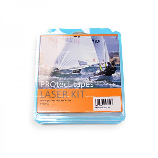 Protect ILCA/LASER Kit