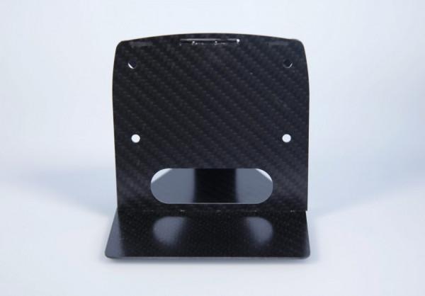 Kompasshalterung CarbonParts für T060 Kompass